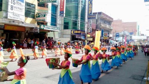 KanLahi Street Dancing Competition (4)