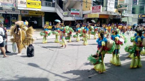 KanLahi Street Dancing Competition (6)