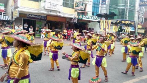 KanLahi Street Dancing Competition (8)