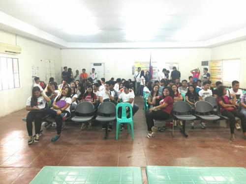 GU Santa Ignacia  TESDA Training Program in Santa Ignacia, Tarlac  (4)