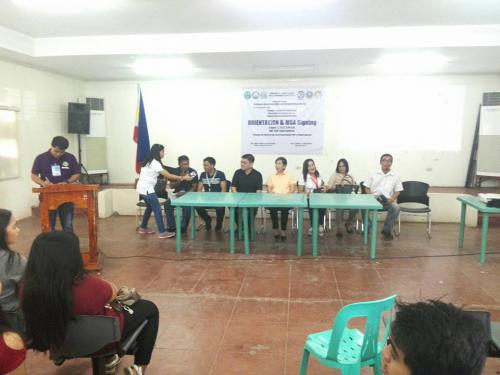 GU Santa Ignacia  TESDA Training Program in Santa Ignacia, Tarlac  (7)