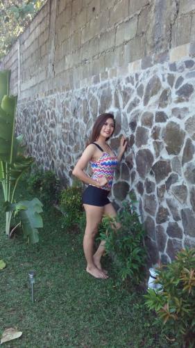 Miss Sta. Ignacia 2017 (10)