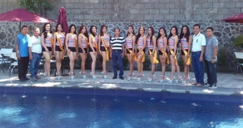 Miss Sta. Ignacia 2017 (11)