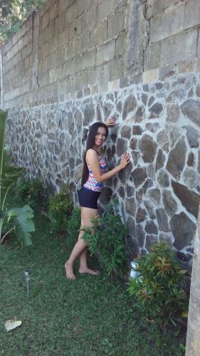 Miss Sta. Ignacia 2017 (14)