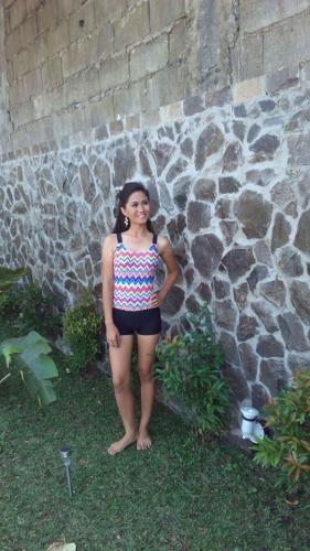 Miss Sta. Ignacia 2017 (3)