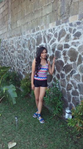 Miss Sta. Ignacia 2017 (4)