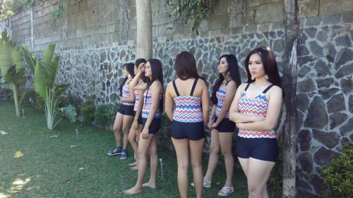 Miss Sta. Ignacia 2017 (5)