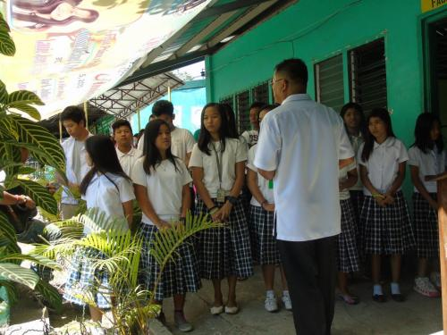 pila-pila highschool 11JPG