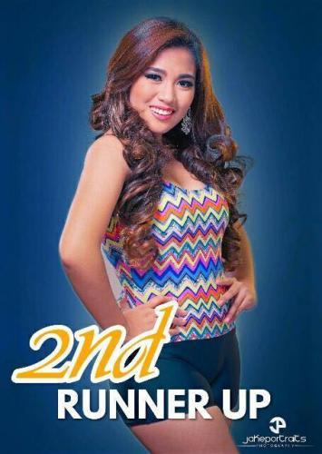 Miss Santa Ignacia 2017! (5)