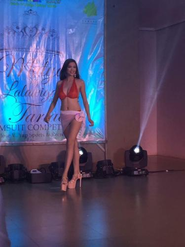 Swimsuit Competition - Mutya ng Tarlac (21)