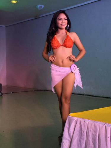 Swimsuit Competition - Mutya ng Tarlac (23)