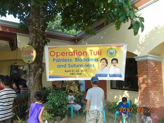 OPERATION TULI - Santa Ignacia (5)