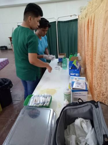 OPERATION TULI  - Santa Ignacia Tarlac (10)
