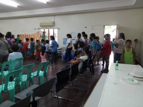 OPERATION TULI  - Santa Ignacia Tarlac (13)