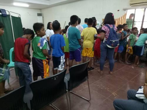 OPERATION TULI  - Santa Ignacia Tarlac (14)
