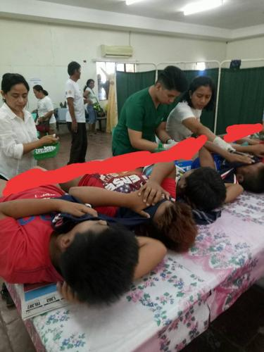 OPERATION TULI  - Santa Ignacia Tarlac (4)