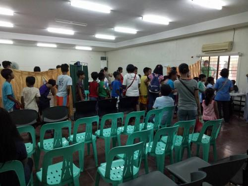 OPERATION TULI  - Santa Ignacia Tarlac (9)