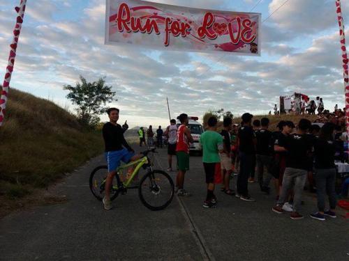 Run for love (7)
