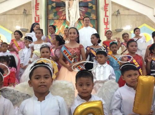 SANTA CRUZAN 2017 Santa Ignacia Catholic School (12)