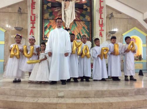 SANTA CRUZAN 2017 Santa Ignacia Catholic School (9)