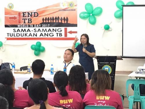 World TB Day 2017 - Santa Ignacia (11)