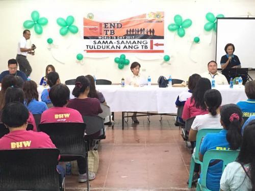 World TB Day 2017 - Santa Ignacia (8)
