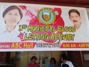 3rd_Municipal_Blood_Letting_Activity_Dec.112017