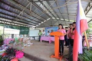 BUKAS NA PANGARAP FEEDING PROGRAM (10)