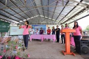 BUKAS NA PANGARAP FEEDING PROGRAM (11)