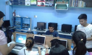 COMPUTER SYSTEM SERVICING NC II (2ND BATCH) (2)