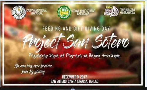 Feeding_at_Gift_Giving