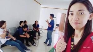 LEPROSY meeting (6)