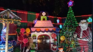 Mini_Christmas_Park_Contest