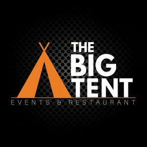 THE_BIG_TENT_Events_and_Restaurant